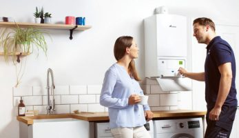 boiler-repair-kent-london