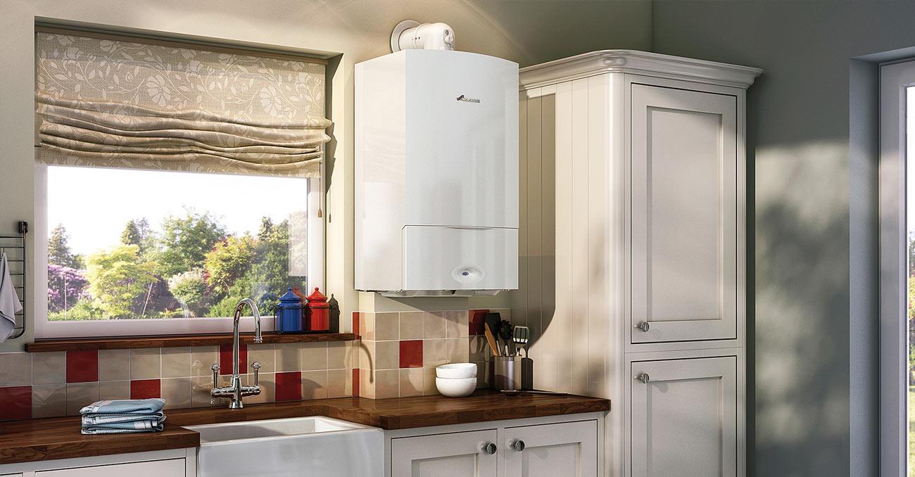 modern-boiler