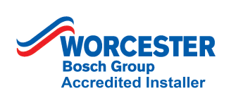 worcester-accredited-logo
