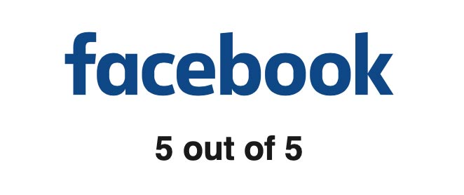 facebook-rating