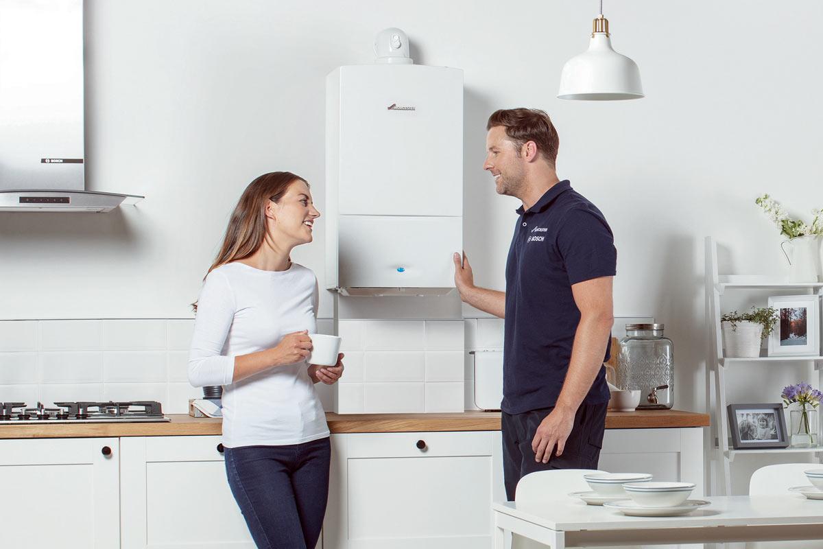 boiler-repairs-2